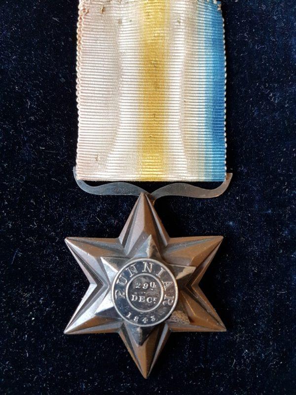 Gwalior Star