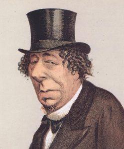 30th January 1869