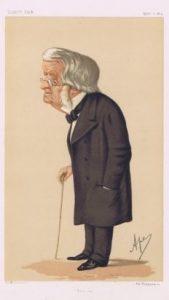 John Arthur Roebuck