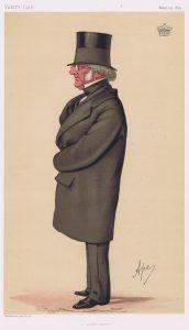 Philip Stanhope
