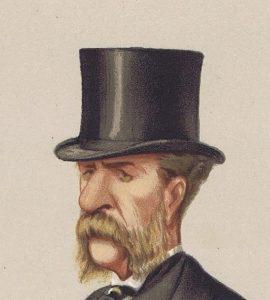 William Adam