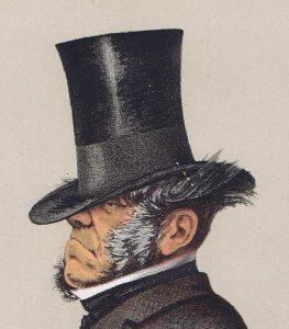 John Robert Townshend