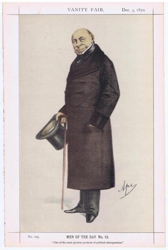 Philipp von Brunnow