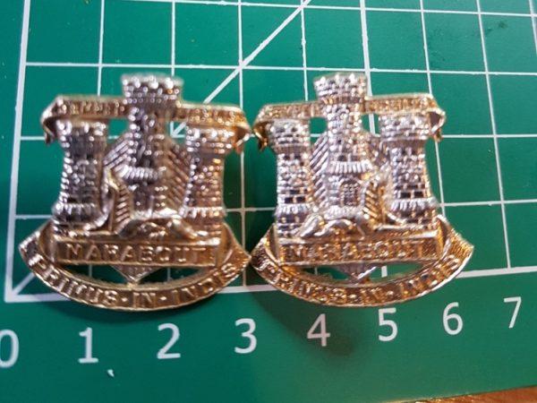 Devonshire and Dorset Regiment