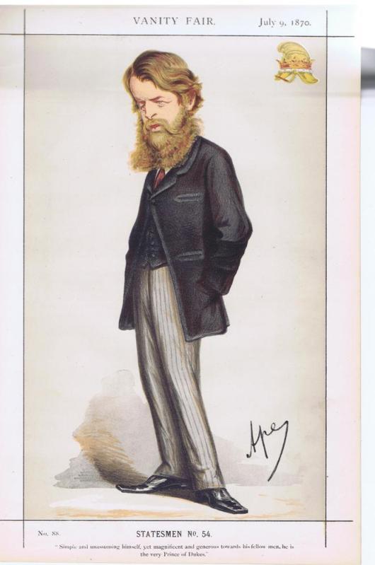 Lord Sutherland