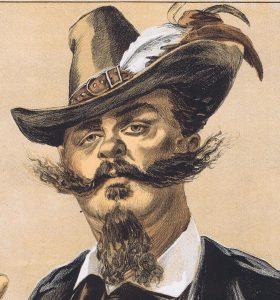 Vittorio Emanuele