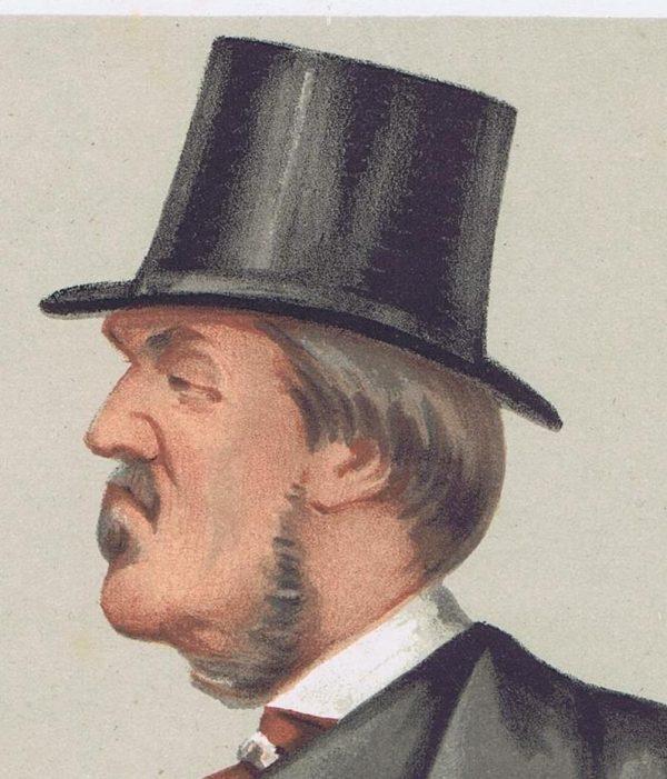 Spencer Lyttelton