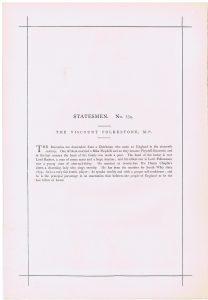 5th Earl of Radnor