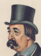 Henry Dawson-Damer
