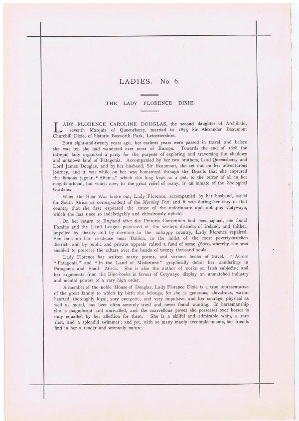 Published: 05-Jan-1884