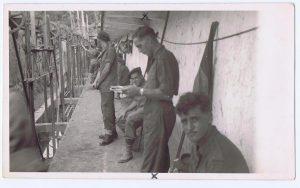 Malaya 1950